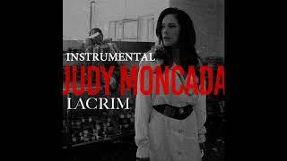 Lacrim   Judy Moncada [INSTRUMENTAL]