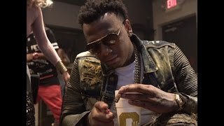 MoneyBagg Yo - 'Break' em' Video [B.T.S.] #MannequinChallenge