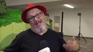 Szentendre MA / TV Szentendre / 2019.11.22.