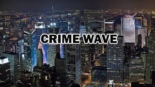 """""""Crime Wave"""" - 50 cent type beat x Snoop Dogg type beat (prod. Magic Potion Beatz)"""