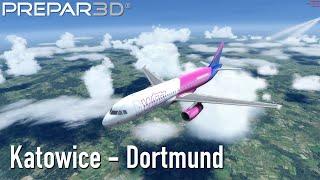 aerosoft a320 professional - मुफ्त ऑनलाइन
