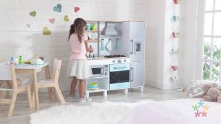 Kidkraft cuisine free video search site findclip