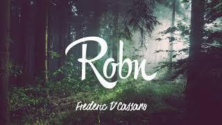 Jon Henrik Fjällgren - Daniels Joik (Robn Remix) Ft. Frederic D'Cassano