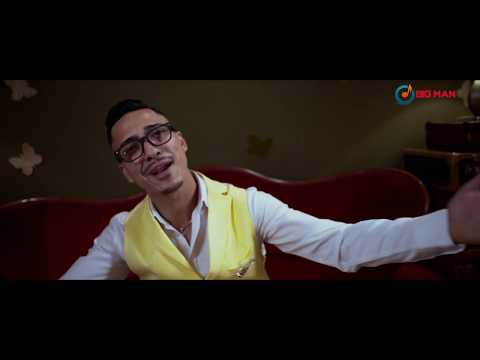 Babi Minune & Susanu – Selecta Video
