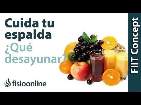 Menú para diabéticos sin azúcar dulce Akhmanov