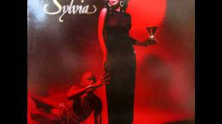 Sylvia Robinson Sweet Stuff