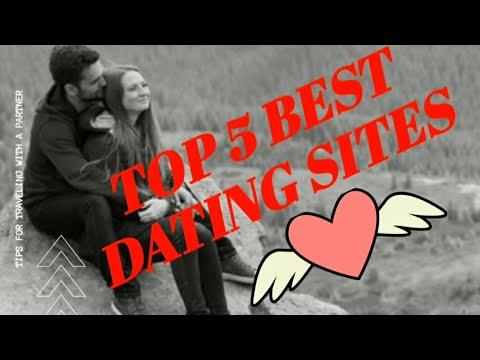 Romeo Dating Site