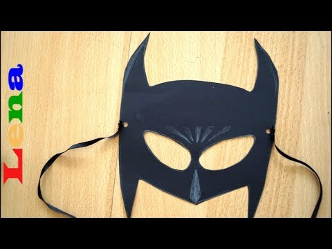 Die Masken für die Person aufgrund der Pflanzenöle