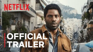 Trailer thumnail image for Movie - Beckett
