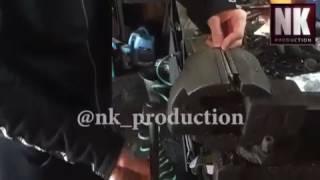 чечен прикол от NK production