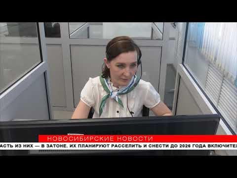 Как оформить материнский капитал на ребёнка в Новосибирске