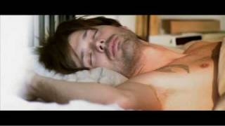 David Tavaré - Call me Baby (Original Version 3D)
