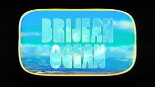 """Brijean – """"Ocean"""""""