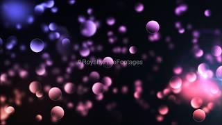 bokeh overlay video effect | bokeh background video effects | bokeh particles overlay | #lightleaks