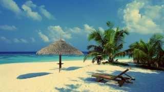 Angus & Julia Stone - Paper Aeroplane (Lejerre Remix)