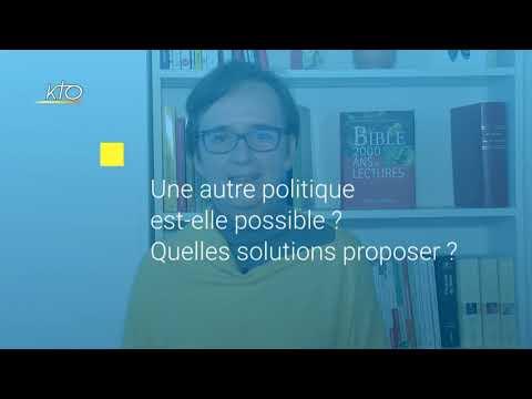 Taux record d'avortements en France : l'analyse de Pascale Morinière