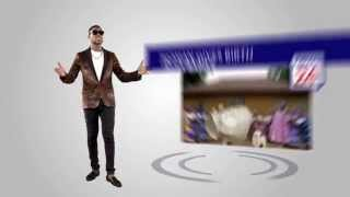 DBANJ LOVES NEWS 24-ADVERT