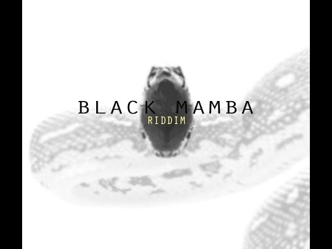 03 Chulito camacho.-Mirate primero.-Black Mamba Riddim.-Cobrastudio 2015