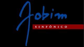 Orquestra Sinfônica do Estado de São Paulo - Se Todos Fossem Iguais a Você