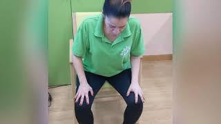 Movilidad de cadera (1)