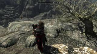 TES V: Skyrim [MODS] [LEGENDARY] Заклинания Мастера в наших руках - 74