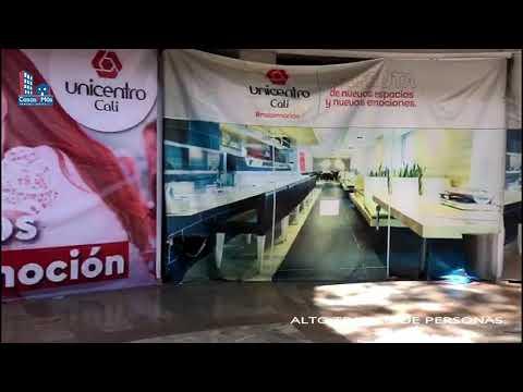 Locales y Bodegas, Venta, Ciudad Jardín - $580.000.000