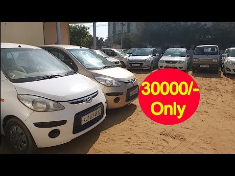 Second Hand Cars Used Cars Latest Price Manufacturers Suppliers