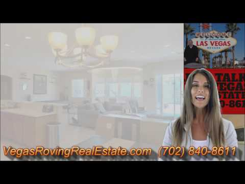 Elegant Style Living Home in Summerlin 89135 | VegasRovingRealEstate.com