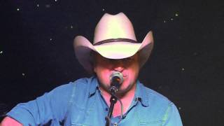 Old Flames Have New Names - Mark Chesnutt at Knuckleheads Saloon in Kansas City