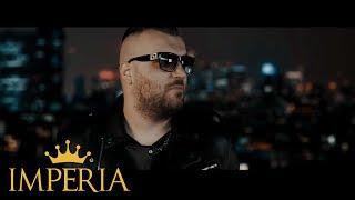 Buba Corelli   Sporije (Official Video) 4K