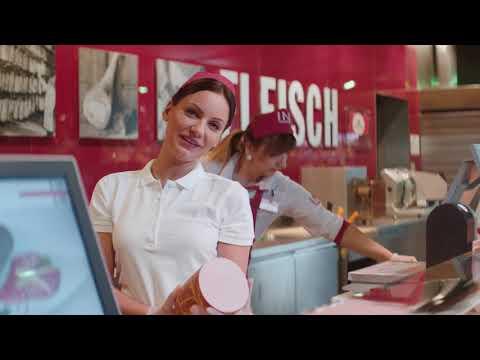 AMA-Gütesiegel TV-Spot Herkunft Fleisch - Herbst 2018