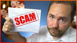 Refinancing Your Mortgage Is (Mostly) a SCAM! Here's Why...