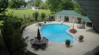 """""""SOLD""""... Home for sale in Albany Louisiana, real estate"""