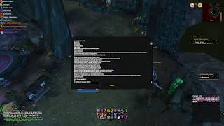 How to use RaidBots (In-Depth)