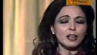 اغاني طرب MP3 مصر هى امى عفاف راضى عزت مدبولى ذكريات زمان YouTube تحميل MP3