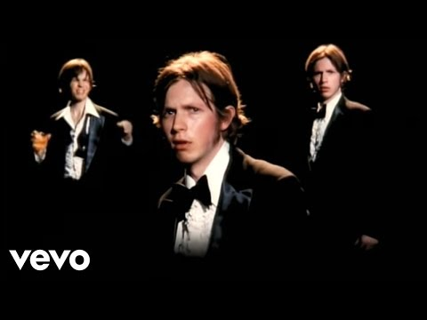 Beck - Where It s At (1996)