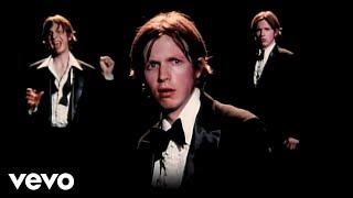 <b>Beck</b>  Where Its At