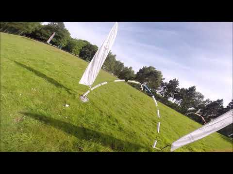 race-mode-part-2--sqy-racing--eachine-wizard-x220s-upgrade-acro-5s--stefpv-92