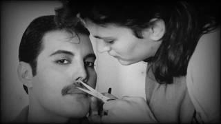 5 secretos Jamás contados de Freddie Mercury, Curiosidades de Queen