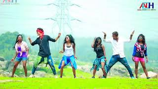dj somnath kashipur new song - Kênh video giải trí dành cho