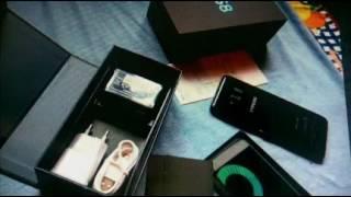Розыгрыш телефона SAMSUNG GALAXY S8 EDGE!!! ШОК!!! КРУТЬ!!! Ивангай? EeOneGuy?