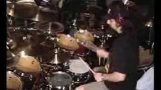 Mike Portnoy - Misunderstood