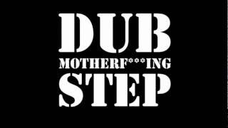 5/4 Dubstep (FiveStep)