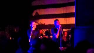 Fest 11 | Anti-Flag
