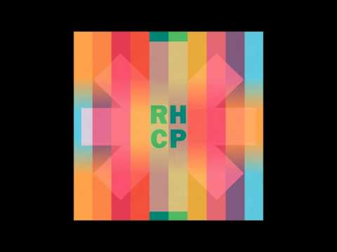 , title : 'Red Hot Chili Peppers - Havana Affair - Rock & Roll Hall of Fame Covers [HD]'