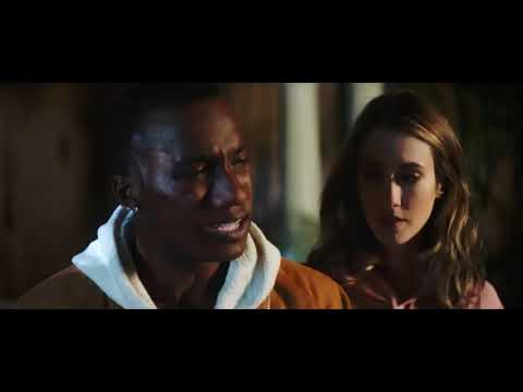 Download The Old Us Hopsin mp3 song from Mp3 Juices