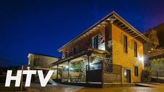 Video del alojamiento Alborada Del Eo