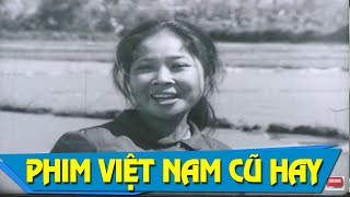 Ngày Lễ Thánh - Tập 2   Phim Việt Nam Cũ Hay