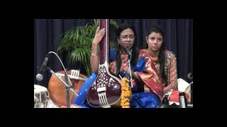 40th Annual Sangeet Sammelan Day 3 Video Clip 8