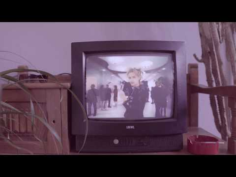 MCNZI - Gib Mir Bisschen Sekt (Official Video)